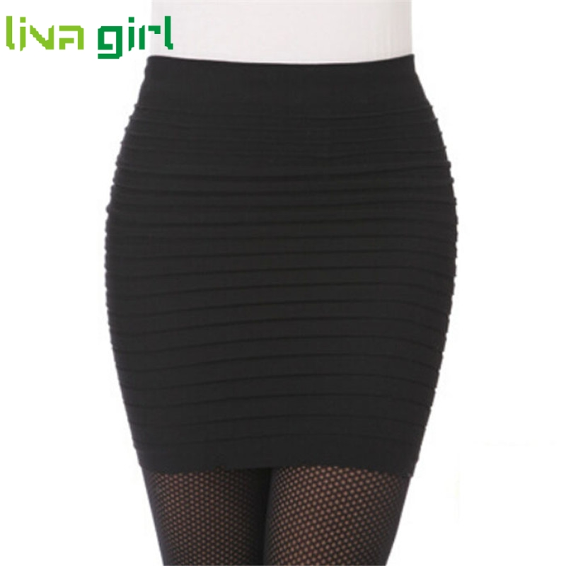 Popular Colorful Pencil Skirts-Buy Cheap Colorful Pencil Skirts ...