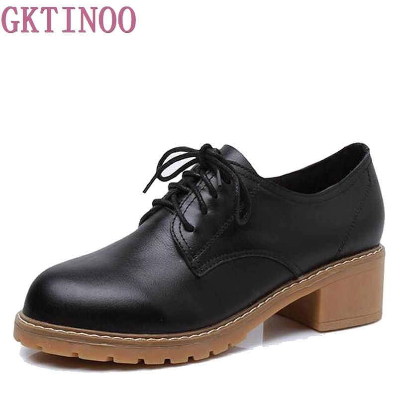 Fashion Women's Handmade Shoes Genuine Leather Flat Lacing Mother Shoes Woman Loafers Soft Comfortable Casual Shoes Women Flats summer women casual shoes breathable mother shoes women flat platform soft comfortable braided shoes light loafers for woman