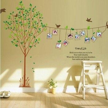 Buena oferta 1 Unidades 67*90 pulgadas extraíble PVC wallpaper foto ...