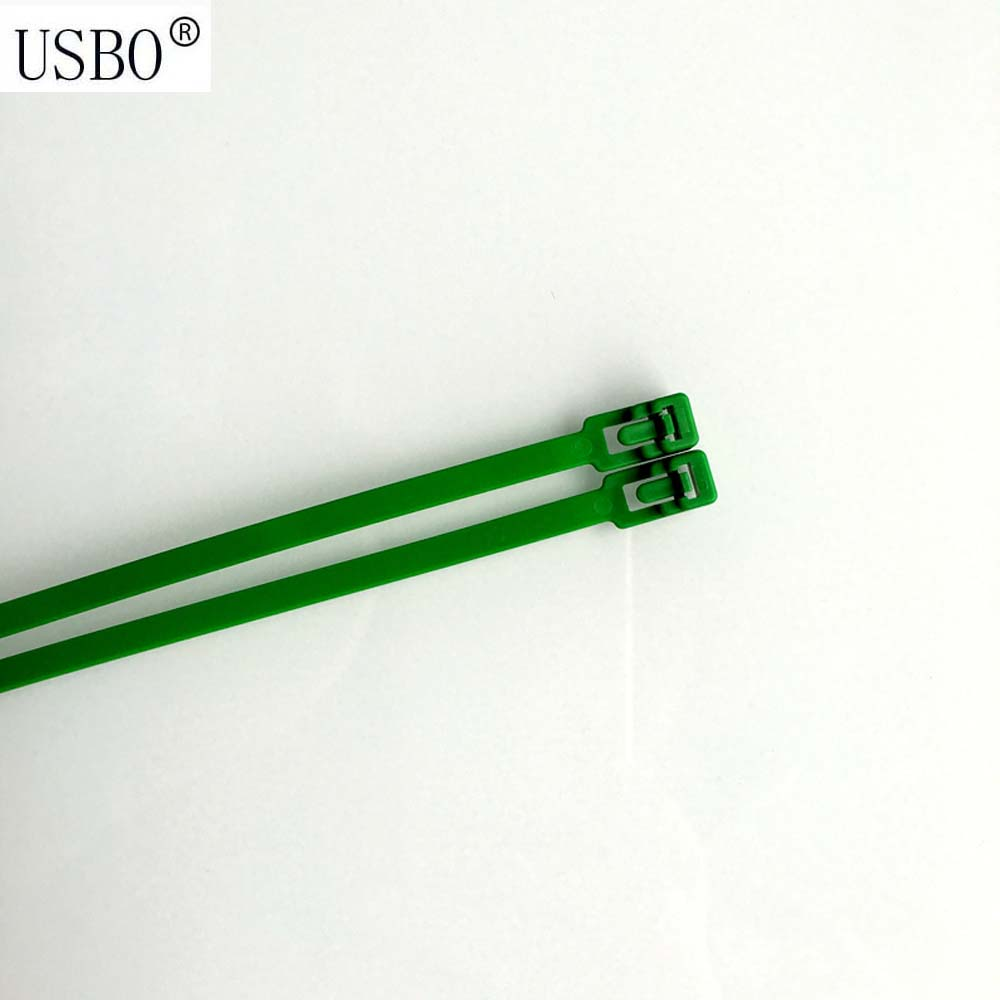 Buy Releasable Cable Tie Wire Rope Belt Black White Wiring Red Green Yellow Blue Cyan Repeated Use 48200mm Plastic Nylon Unlock From