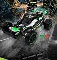 Новые Мальчики RC Автомобиль Электрические Игрушки Дистанционного Управления Автомобиля 2.4 Г Вал Грузовик Высокоскоростной Управления Remoto Drift Автомобилей включают батареи
