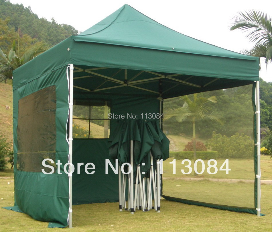Aliexpresscom buy free shipping 38x38x18mm luxury for Garden tents