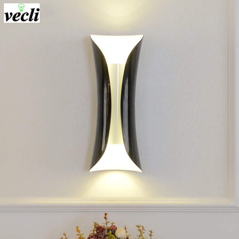 Modern Sconce Lighting Wall Mounted stair aisle Bedside Creative Wall lamp Living Room  home decoration E27 Wall Sconces bra bedside wooden wall lamp wood glass aisle wall lights lighting for living room modern wall sconce lights aplique de la pared