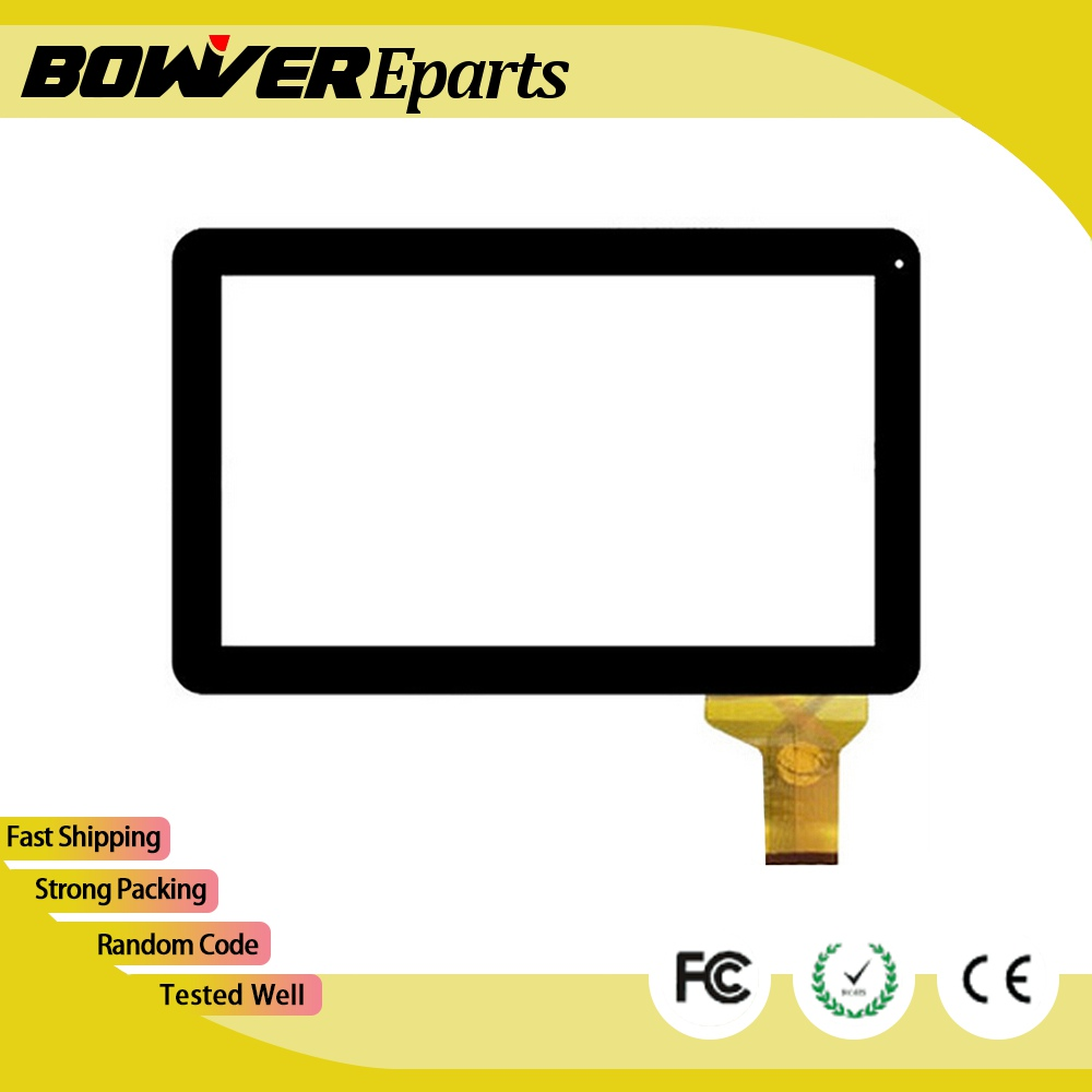 A+  Replacement Touch screen 10.1 inch Touchscreen  for Q102 Allwinner A31S  Touch panel Digitizer Glass replacement 3 touch screen for nikon s4000 s4100 s4150 s6100 s6150