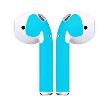 04a71d32d54 Protective Wraps Sticker For Air Pods Minimal Stylish Case Covers—Free  Shipping