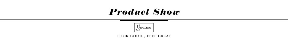 product-show-1-