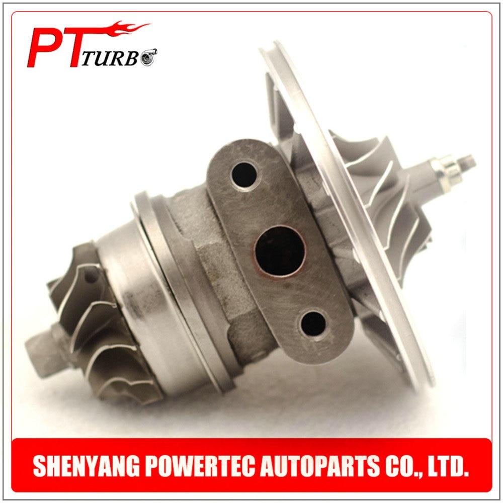 KKK Turbocharger core K14 turbo chra  53149887018 53149707018 074145701A for Volkswagen T4 Transporter 2.5 TDI car turbo kit
