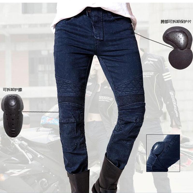 скачать фото девушек в синтетических джинсах