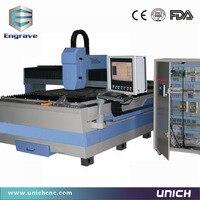 Agent wanted 500w fiber laser cutting machine