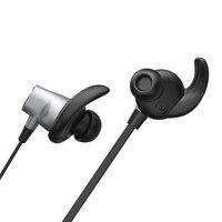 Baseus Encok S03 Wireless Bluetooth V4 1 Magnetic Absorption In Ear Vibrate Waterproof Sports Music Headphone