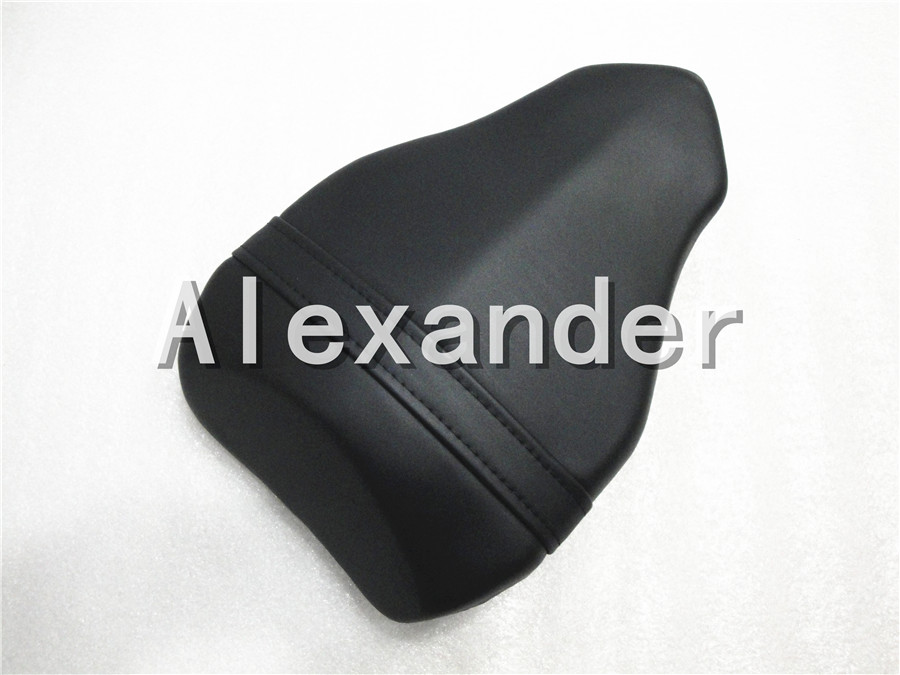 For DUCATI 1098 848 1198 2006 2007 2008 2009 Rear Seat Cover Cowl Solo Seat Cowl Rear CBR1000RR 1000RR