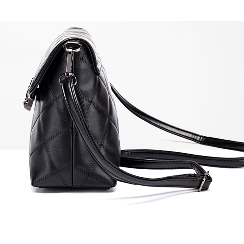 de couro marca de luxo Size : Small Bag