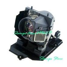 YENI NP19LP 60003129 yüksek kaliteli projektör Lambası için Konut ile NP U250X NP U250XG NP U260W NP U260W + NP U260 Projektörler