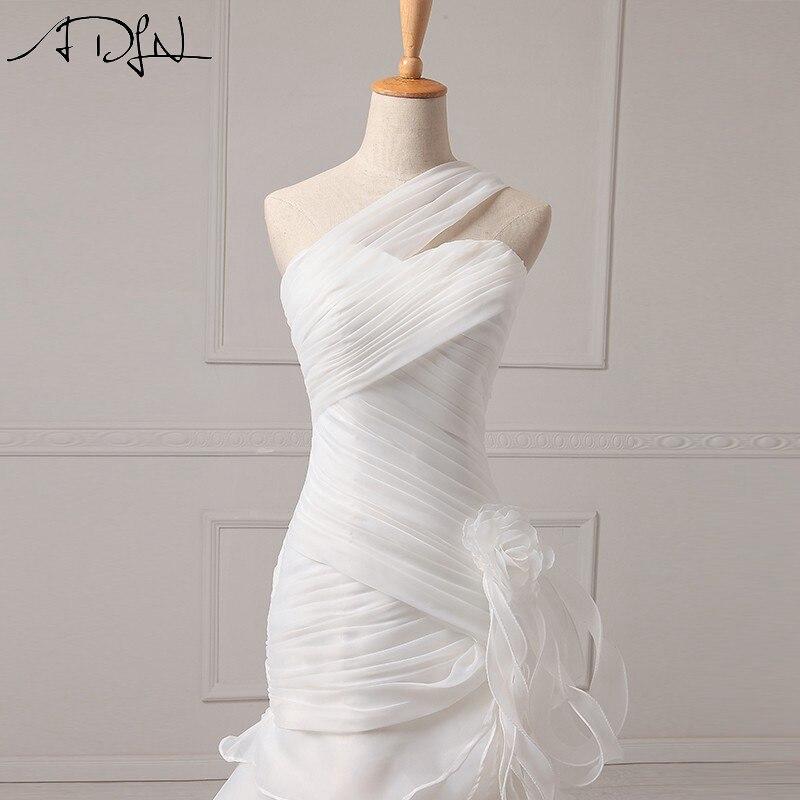 ADLN Οργάνωση Γοργόνα Γαμήλια Φορέματα - Γαμήλια φορέματα - Φωτογραφία 4
