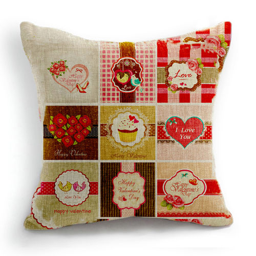 Popular Small Decorative PillowsBuy Cheap Small Decorative