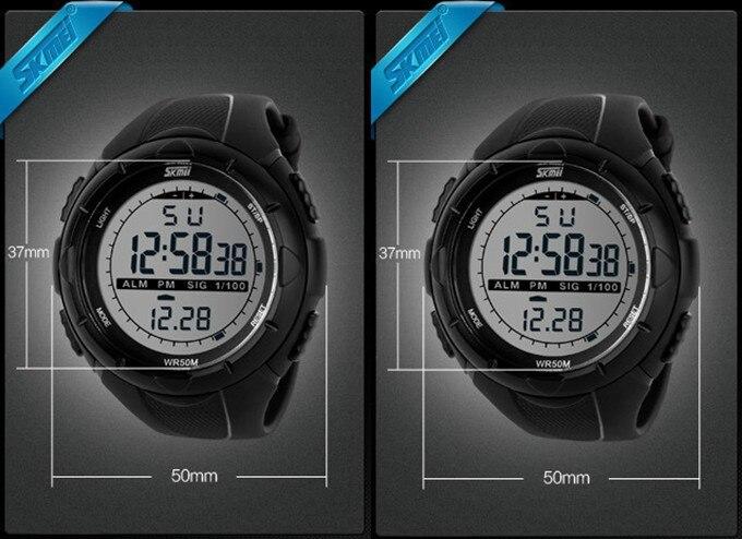 эектронные часы цена