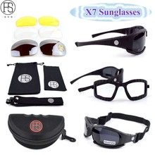 ФОТО daisy x7 riding outdoor activities using sunglasses 4 lens to protect the eyes