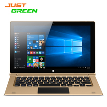 "Nueva Original 11.6 ""pulgadas 1920*1080 onda obook11 plus windows10 tablet pc 4g 32g intel atom obook11 x5 quad core hdmi 2.0mp cámara"