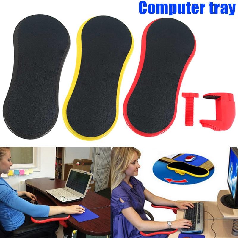 Aliexpress Com Buy Computer Arm Support Wrist Hand Rest