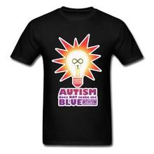 Designer Men Tops Mens TShirt Party Birthday Top T-shirts Hentai Yaoi Sleeve Hip hop Tee-Shirt O Neck Quality T Shirts