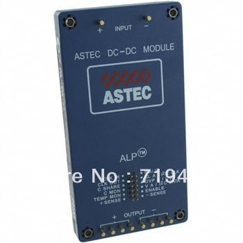 100 NEW AIF04ZPFC 01L MODULE PFC AC 1600W 380VDC OUT