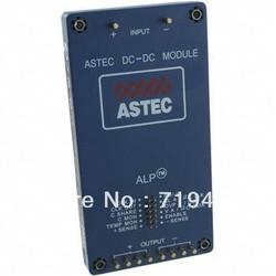 ٪ 100 الجديدة وحدة pfc ac 1600 واط 380VDC AIF04ZPFC-01L خارج