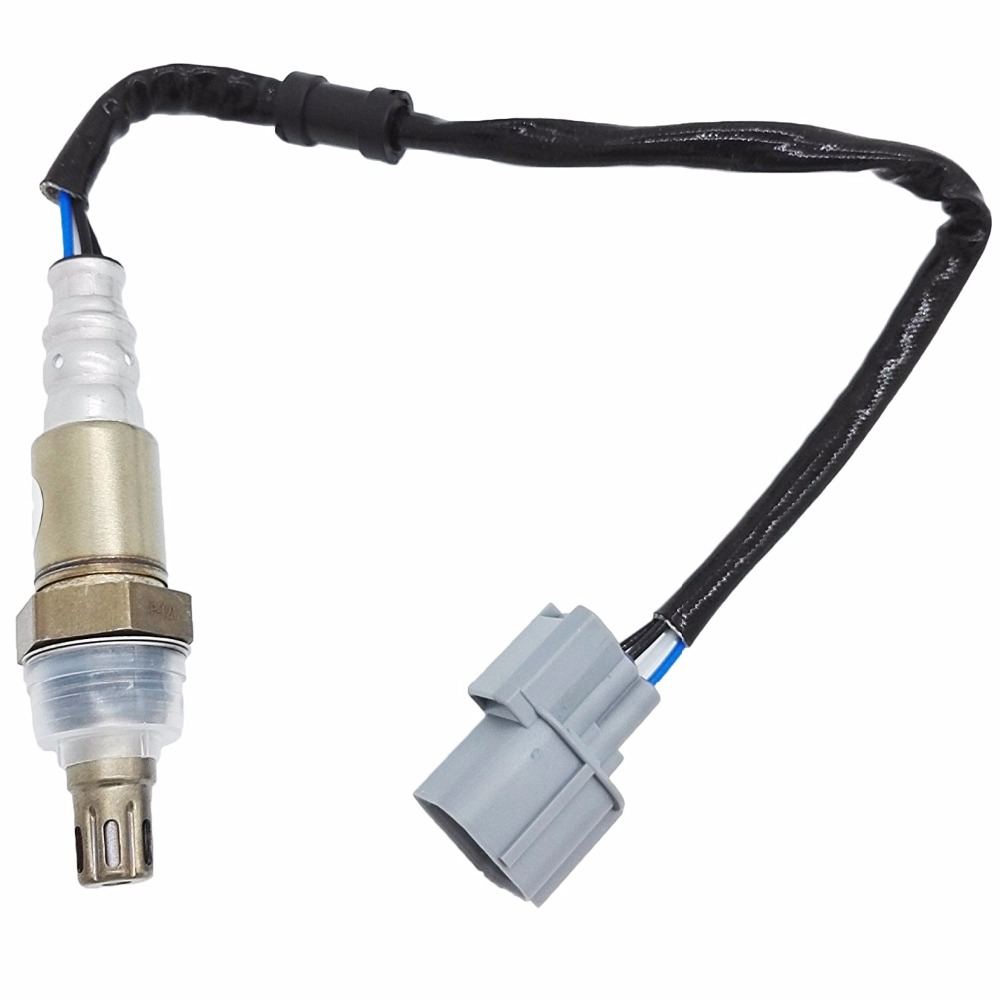 Aliexpress.com : Buy Air Fuel Ratio Oxygen Sensor For 2003