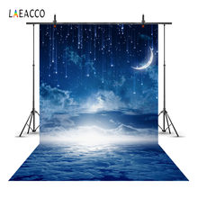 Night Sky Background-Mua lô Night Sky Background Giá rẻ từ Nhà cung