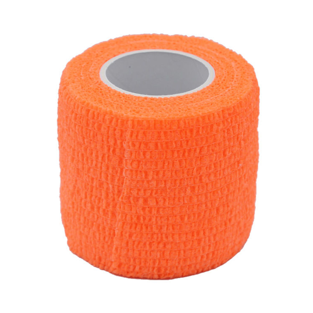 Colorful 5*450cm Self Adherent Wrap  Tape, Self Adhering Stick Bandage, Self Grip Roll for Tattoo bandageColorful 5*450cm Self Adherent Wrap  Tape, Self Adhering Stick Bandage, Self Grip Roll for Tattoo bandage