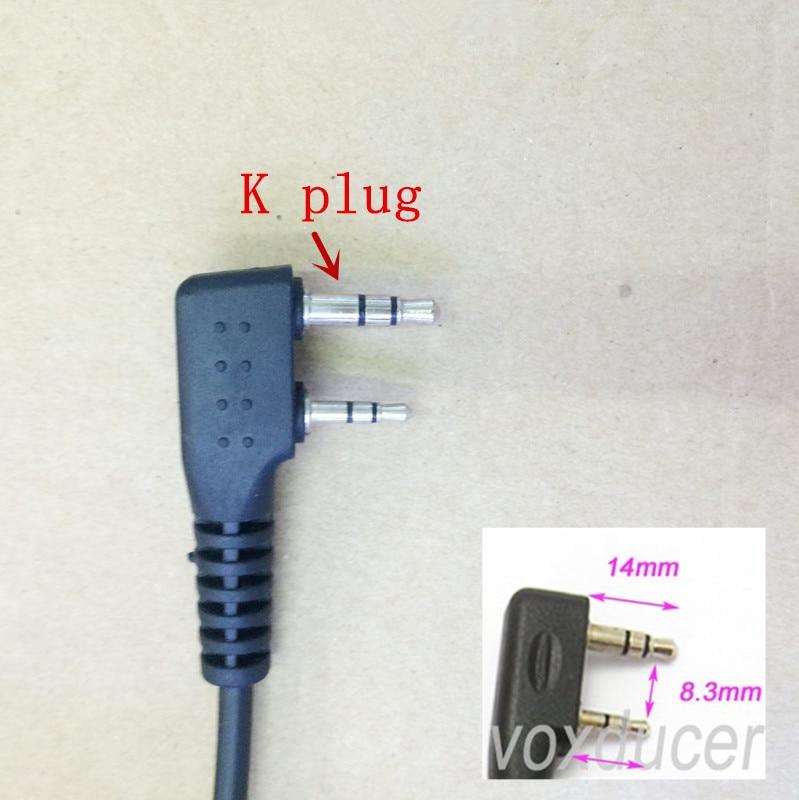 Beste 4 Draht Trockner Stecker Ideen - Elektrische ...