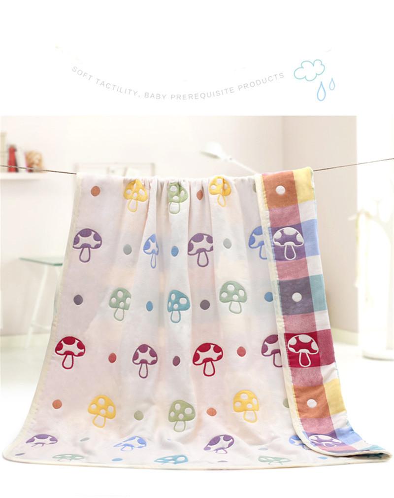Baby Towel (31)