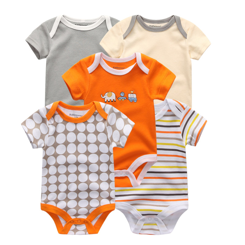 Baby Clothes5120
