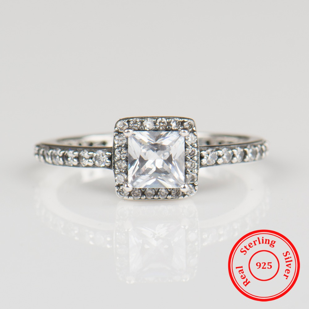 stylish and cheap wedding rings for women wedding rings for sale