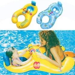 12 estilo Jangada Flutua Natação Colchões de Ar Inflável Gigante Piscina de Natação Bóia Salva-vidas Verão Divertido Praia Desportos Aquáticos natação voltas adulto