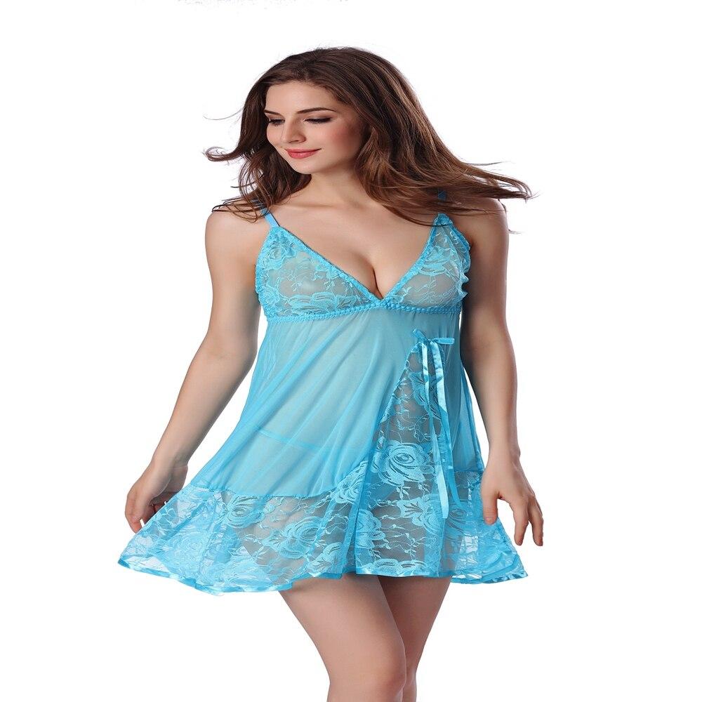 Online Get Cheap Larger Size Lingerie -Aliexpress.com   Alibaba Group
