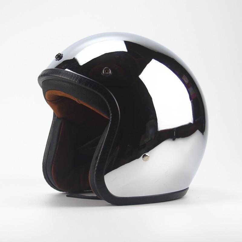 Casque moto rcycle homme femme nouveau casque de moto top qualité capacete moto cross hors route moto cross ABS mode pour casque de moto