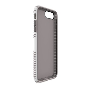 Image 5 - עבור iphone 7 בתוספת מקרה כיסוי קשיח יוקרה Slim TPU מגן חזור טלפון מקרה עבור iphone 7 מקרה עם הקמעונאי תיבה עבור iphone x xr