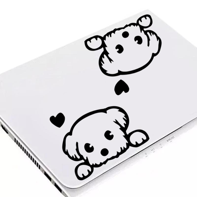 DIY Funny Cute Black Cat Dog Rat Mouse Animls Switch Decal Wall Stickers DIY Funny Cute Black Cat Dog Rat Mouse Animls Switch Decal Wall Stickers HTB1 oeqJVXXXXbjXXXXq6xXFXXXC