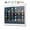 Melhor 10.1 polegada android tab tablet pc pad 1 gb de ram 16 gb rom Quad Core Play Store Cartão Bluetooth 3G Phone Call Dual SIM Phablet
