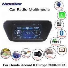 отзывы и обзоры на Obd Honda Wifi в интернет магазине Aliexpress