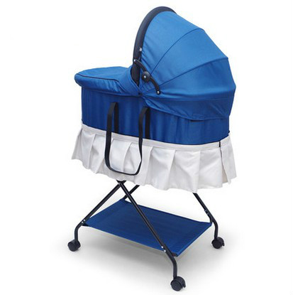 Multi-function baby newborn sleeping basket basket portable crib baby cradle folding table free basket derui sonic cleaners with multi function water proof dr p40 4l