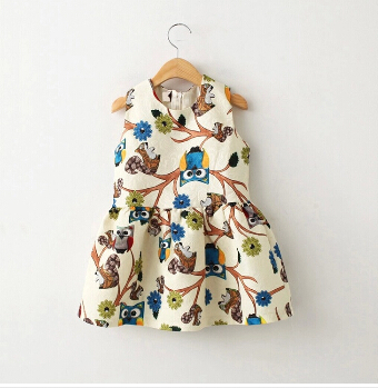 80671ca45d510 wholesale australia white camo designer cute monsoon baby girls prom  clothing toddler footwear childrens kids dresses-in Dresses from Mother &  Kids on ...