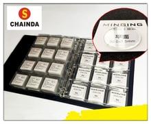 Envío Gratis 1 Unidades 1.5mm de Espesor Transparente Plana Redonda Reloj de Cristal Mineral para la Reparación Del Reloj