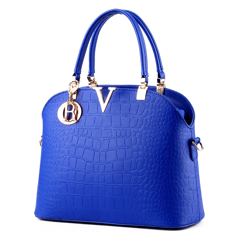 mulheres bolsa de bolsas de Tipo de Bolsa : Sacolas de Viagem
