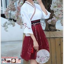 2018 new oriental womens elegant beauty traditional hanfu chinese ancient empress princess costume han dynasty clothing