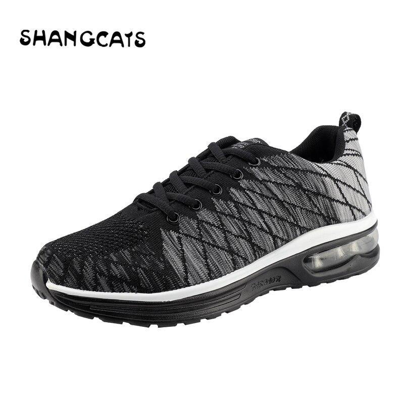 Mens Shoes Casual te