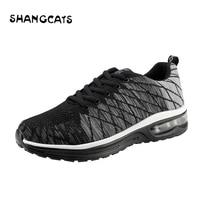 Mens Shoes Casual tenis masculino adulto winter footwear for men zapatillas hombre Fashion Brand Shoes Men sneakers comfortable