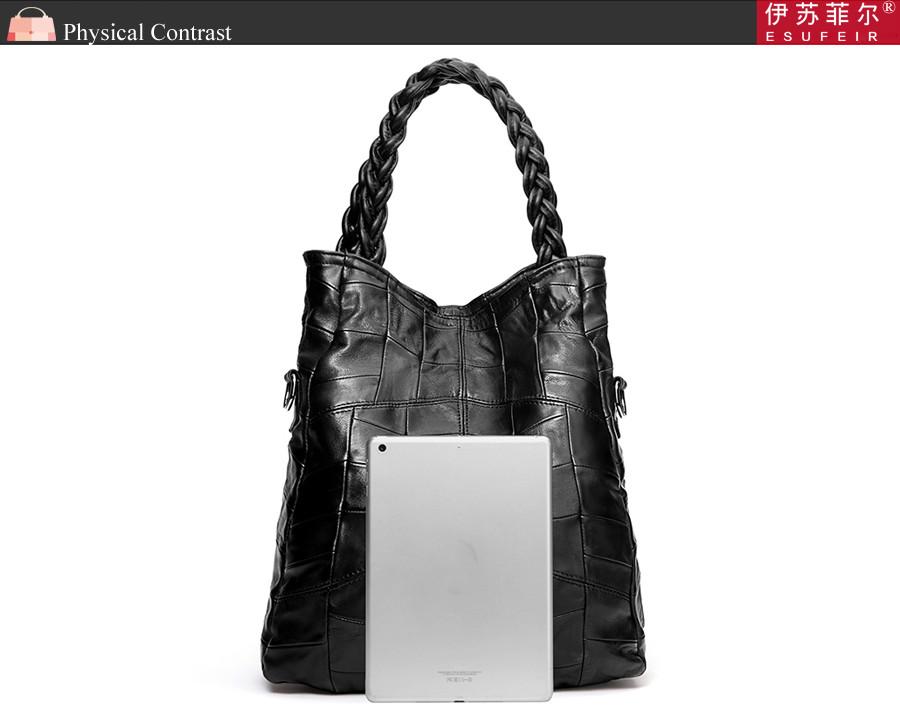 women-bag13