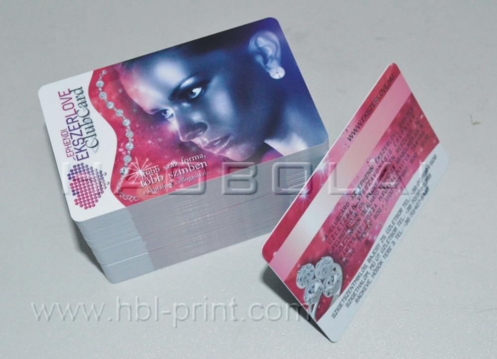 jewelry gift card cosmetics vip card diamond membership card chain ...