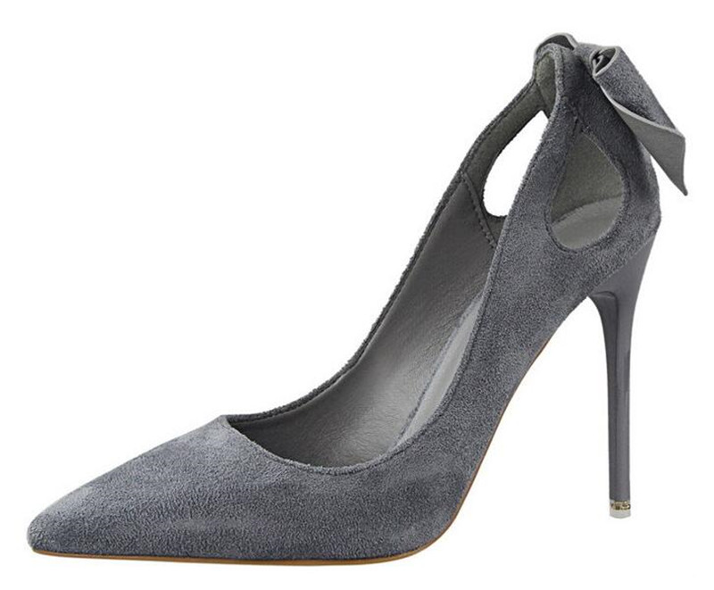 heels1 (13)